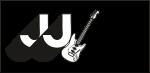 Logo JJ Copas