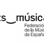 ES_MUSICA