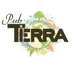 Pub Terra