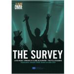 Survey_imagendestacada