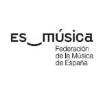 Es_musica_Logo2