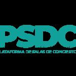 Logo PSDC_png