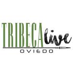 TribecaLive