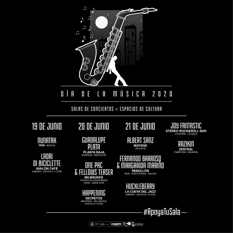 dia_de_la_musical_conciertos_ok
