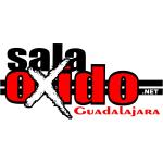 logo_sala_oxido