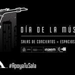 musica_2020_banner