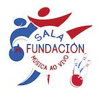 A fundación