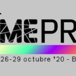 BIME_PRO_TW-cabecera-copia