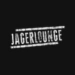 JagerLounge