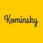 Sala Kominsky