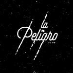 Sala La Peligro
