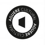 AguereCultural