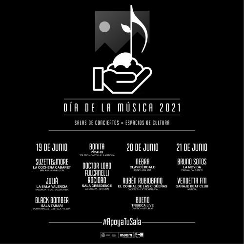 musica_2021_conciertos_ok